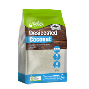 Desicated-Coconut@2x