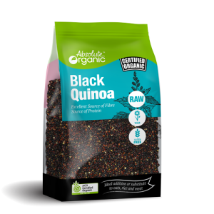 Quinoa-Black-low-res