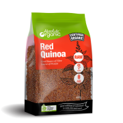 Quinoa-Red-low-res