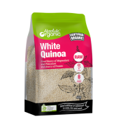 Quinoa-White-400g-low