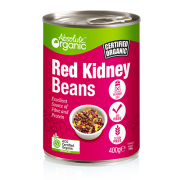 Red-Kidney-Tin@2x