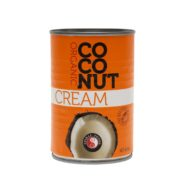 Spiral_Coconut_Cream_Organic_400ml_2000-184x190