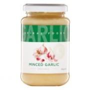 Spiral_Herbs_Garlic_1-184x190