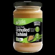 Unhulled-Tahini@2x-1