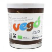 vego-fine-hazelnut-chocolate-spread-200g-crunchy