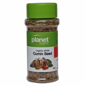 Cumin Seeds Whole etched-crop640x640