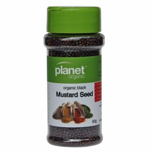 Mustrad Seeds Black etched-crop640x640