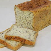 Sol-Gluten-Free-Paleo-Loaf-Sliced