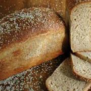 Sol-Spelt-Wholemeal-Loaf-Sliced
