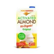 almondmilkoriginalshadow-min