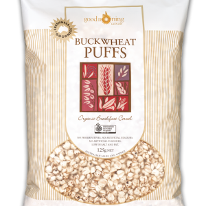 buckwheat-puffs-good-morning-cereals