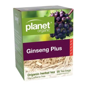 ginseng-plus-crop