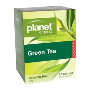green-tea-crop