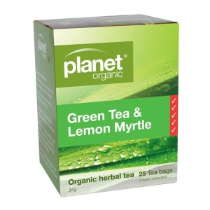 green-tea-lemon-myrtle-crop