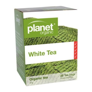white-tea-crop