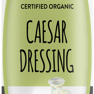 043975r01_OZGA_Caesar-Dressing_350mL
