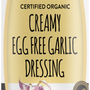 043975r01_OZGA_Creamy-Egg-Free-Garlic-Dressing_350mL