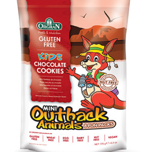 Mini-Outback-Animals-Multipack-Chocolate-720516021480