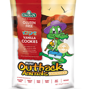 Mini-Outback-Animals-Multipack-Vanilla-720516021800