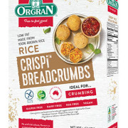 New-Branding__0015_Crispi-Rice-Breadcrumbs
