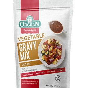 New-Branding__0023_Vegetable-Gravy-Mix-Pouch