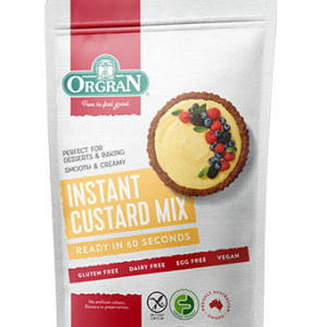 Website-Product-Thumbnail_0000_Instant-Custard-Pouch