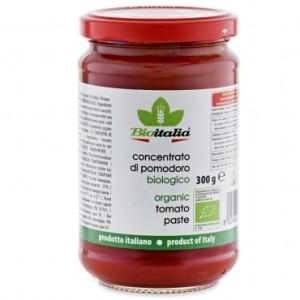 concentrato-di-pomodoro