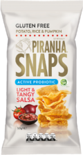 SNAPS-probiotics-Light-Tangy-Salsa-120x222