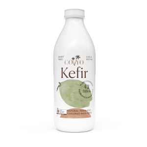 COYO_Kefir_700ml-bottle_Natural-2-2000x1000