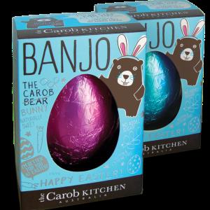 Banjo_100g_Eggs_1024x1024