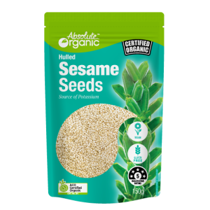Sesame-Seeds-150g-low