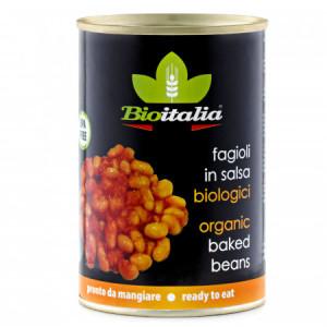 fagioli-tondini-in-salsa