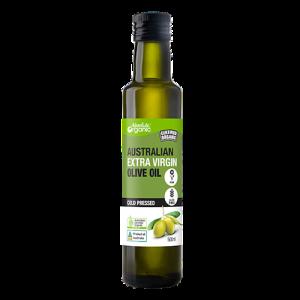 Olive-Oil@2x