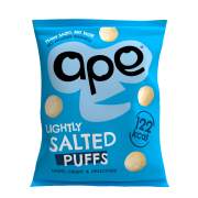 lightly-salted-puffs