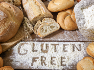 Gluten Free Diet – Meaningful and Healthy?